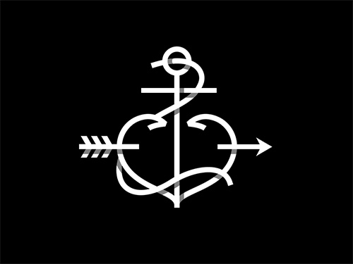 Anchor-Heart-Logo-mark
