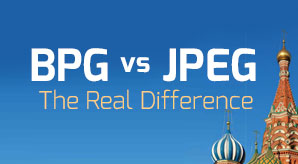 BPG-vs-JPEG-A-New-Quality-Image-Format-For-Web-Graphics
