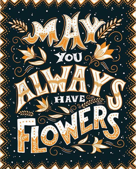 Beautiful-Hand-Lettering-Artworks-by-Shauna-Lynn-(29)