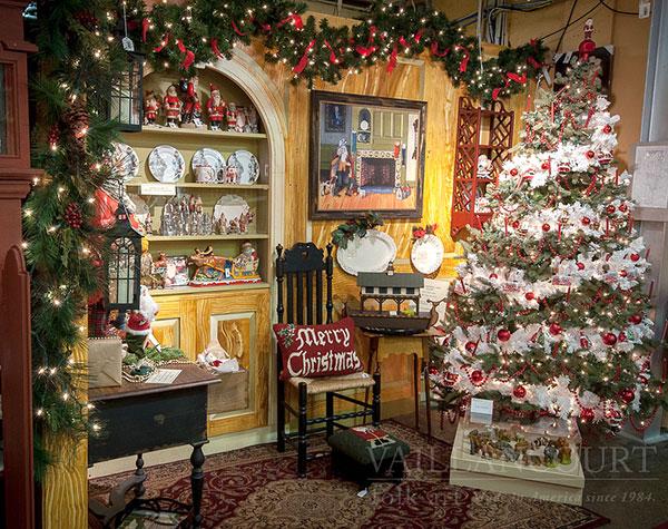 Indoor Christmas Decor Billingsblessingbags Org