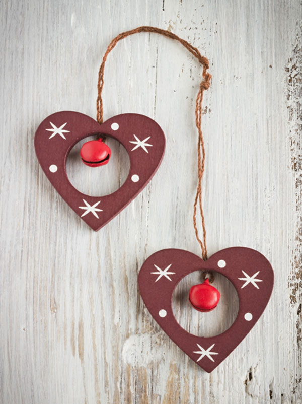 Christmas-Heart-Ornament