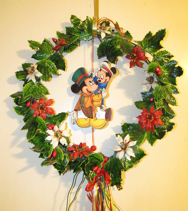 Christmas-decoration-for-kids