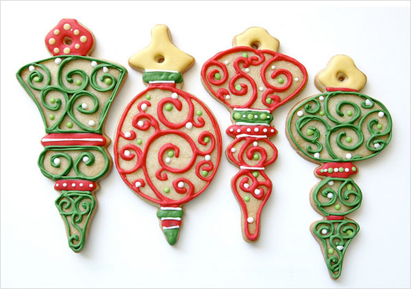 Cookie-Swirl-Christmas-Ornaments