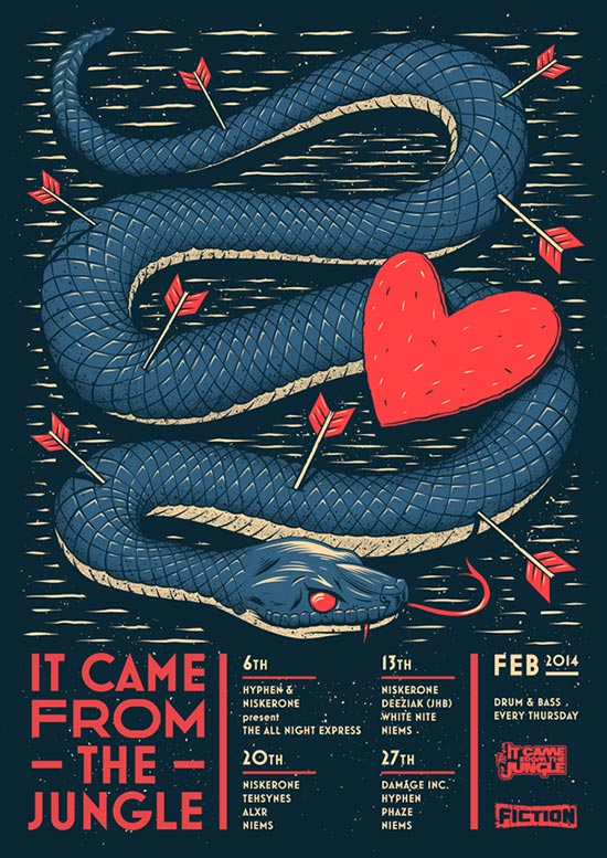 Crazy-Typography-Design-Posters-Illustrations-Ian-Jepson (32)