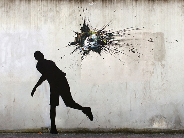 Creative-street-art-paintings-pejac (1)