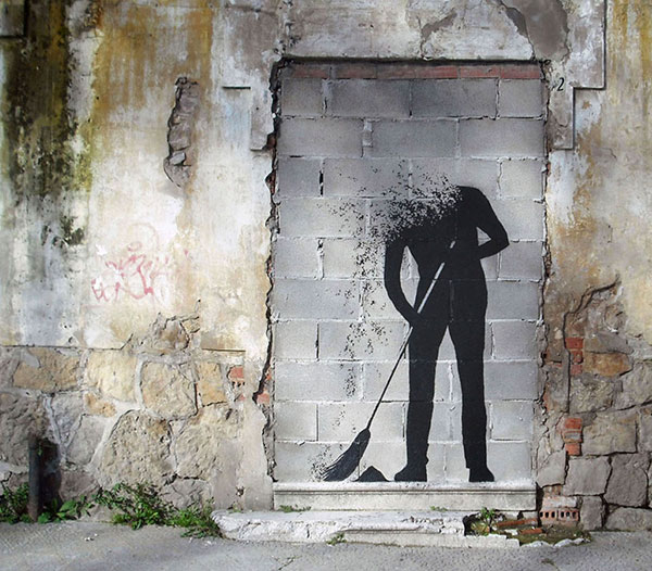 Creative-street-art-paintings-pejac (11)
