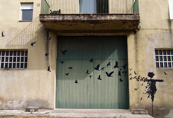 Creative-street-art-paintings-pejac (12)