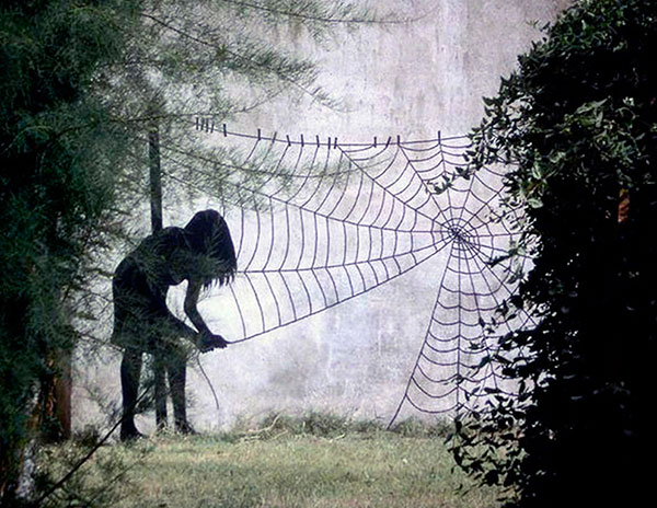 Creative-street-art-paintings-pejac (15)