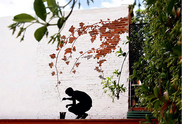 Creative-street-art-paintings-pejac (19)