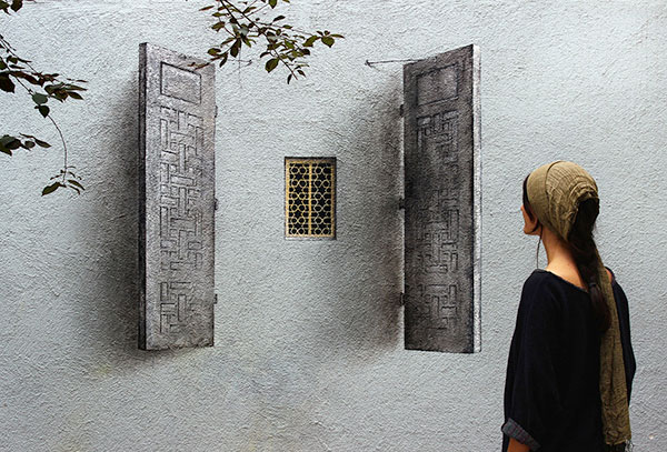 Creative-street-art-paintings-pejac (21)