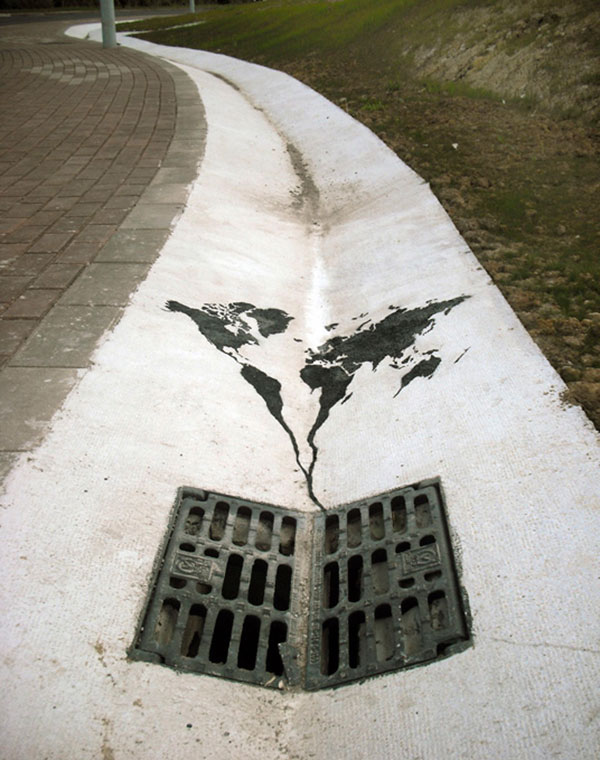 Creative-street-art-paintings-pejac (22)
