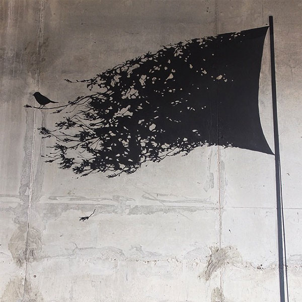 Creative-street-art-paintings-pejac-(23)