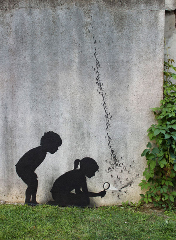 Creative-street-art-paintings-pejac (4)