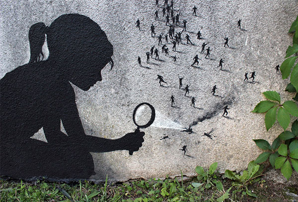 Creative-street-art-paintings-pejac (5)