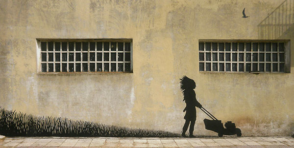 Creative-street-art-paintings-pejac (6)