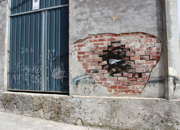 Creative-street-art-paintings-pejac (9)