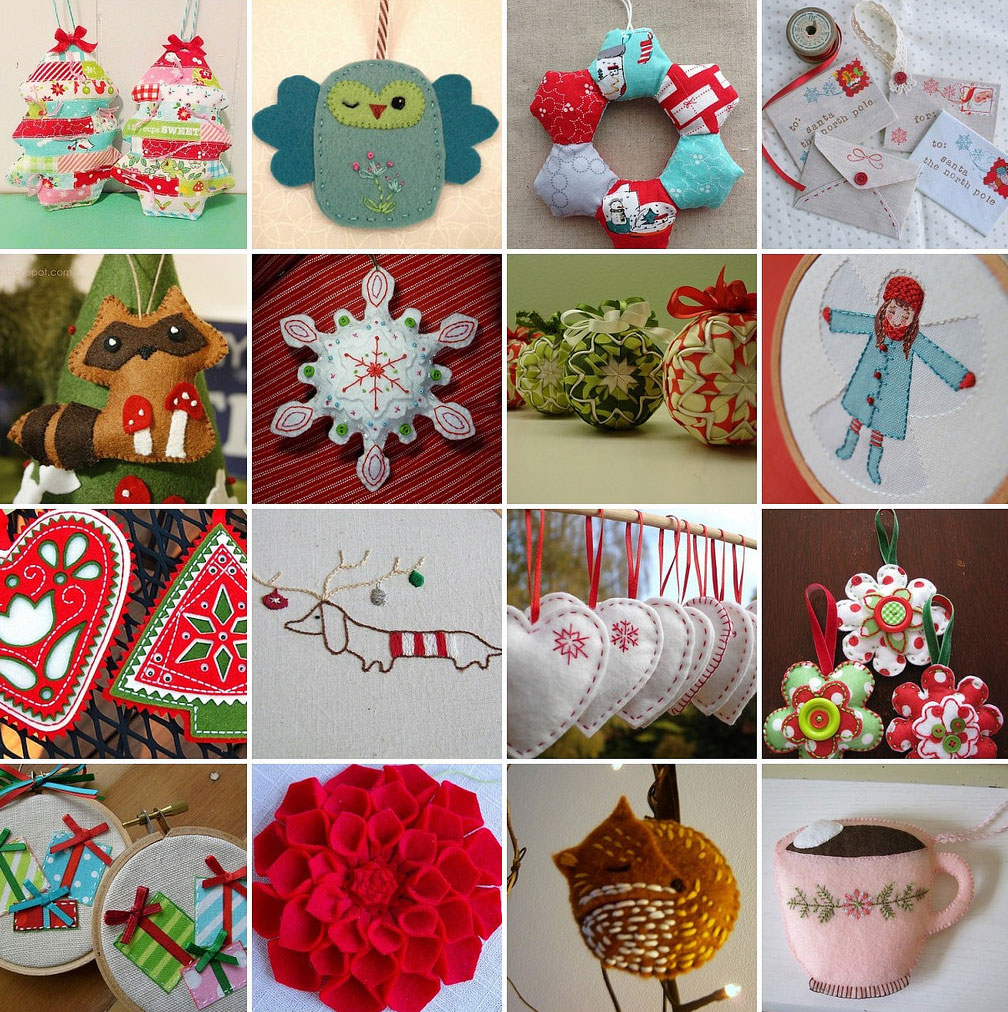 Cute-Christmas-Ornaments-2014