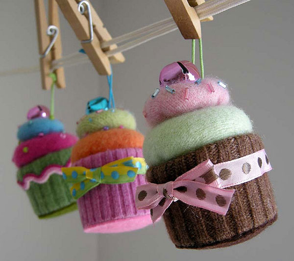 Cute-Cup-Cake-ornament