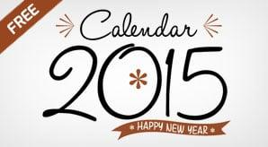 Famous-Failure-Stories-Free-Printable-Calendar-2015-Vector-Ai-&-PDF