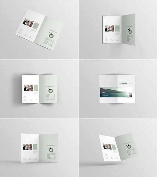 Free-A4--Bifold-Brochure-Mockup-2