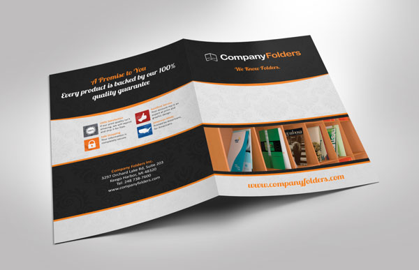 Free-Folder-Mockup-&-Design-Template-2