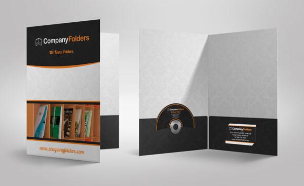Free-Folder-Mockup-&-Design-Template