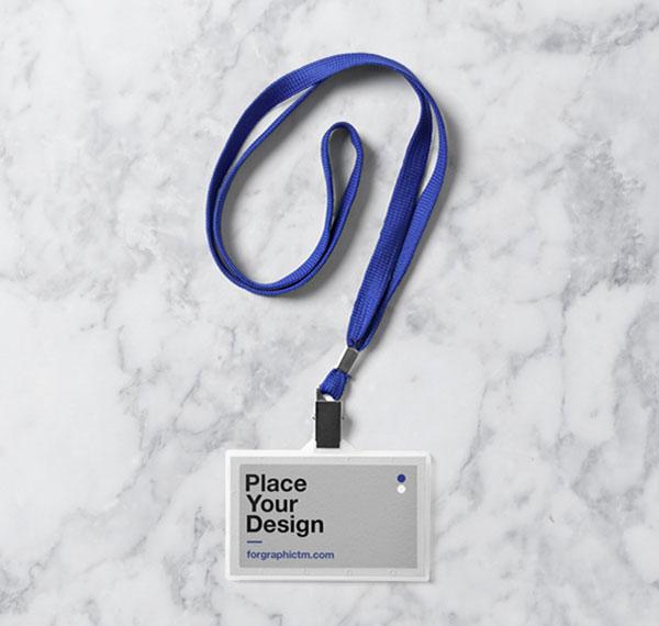 Free-ID-Card-PSD-Mockup