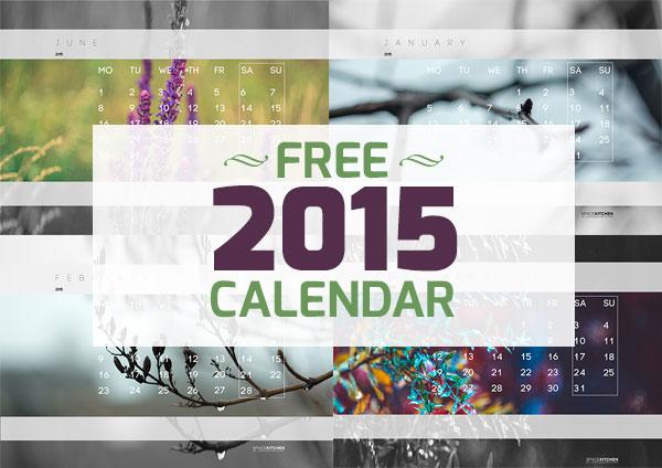 Free-PSD-Calendar-2015-Printable-3