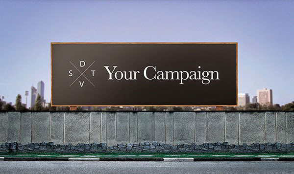 Free-Road-Side-Billboard-Mockup-PSD