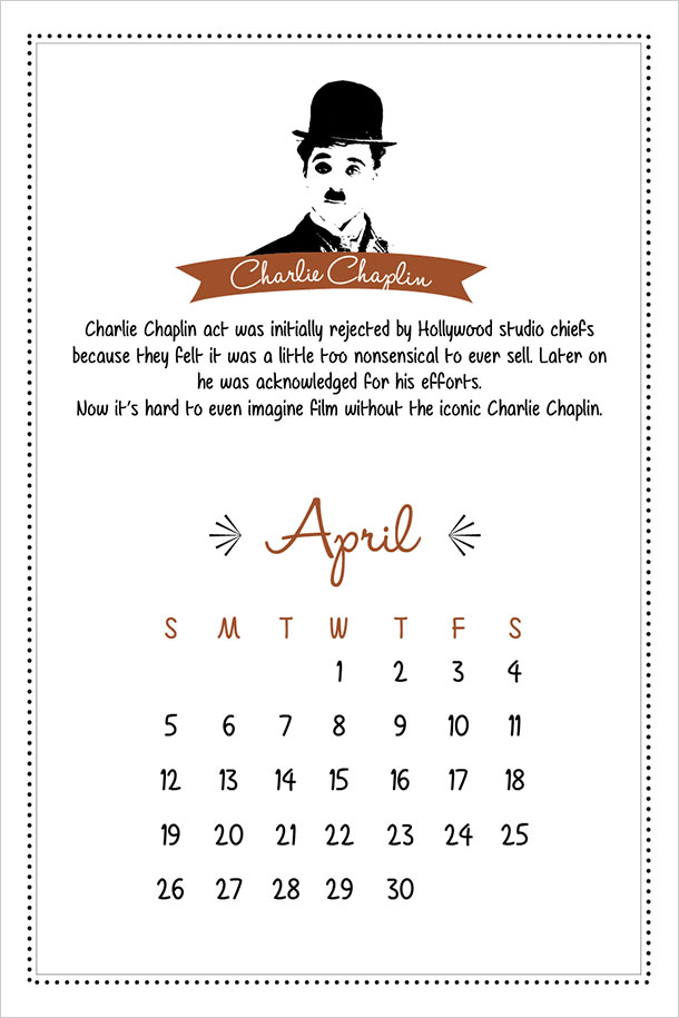 Free-Vector-Printable-April-Calendar-2015-Ai-PDF