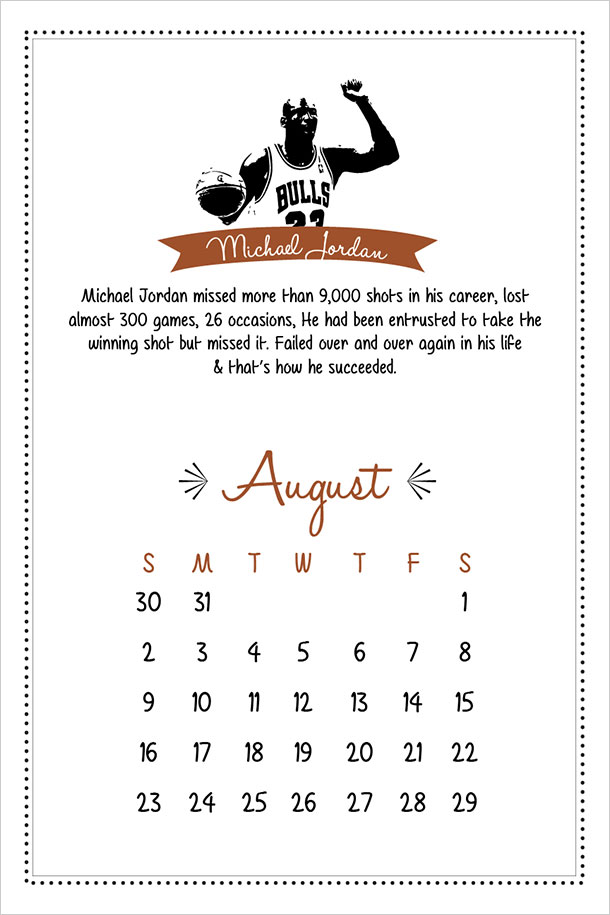 Free-Vector-Printable-August-Calendar-2015-Ai-PDF