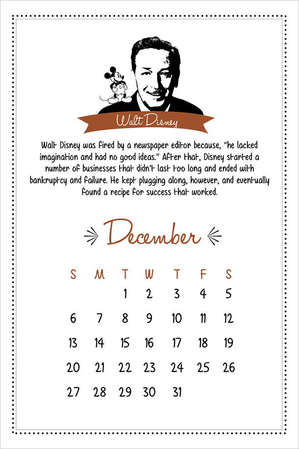 Free-Vector-Printable-December-Calendar-2015-Ai-PDF