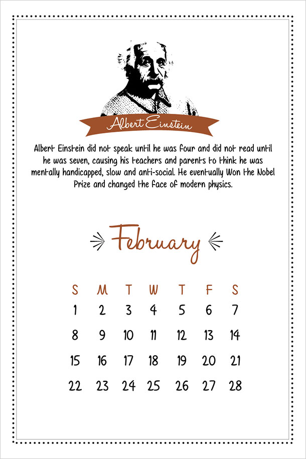Free-Vector-Printable-February-Calendar-2015-Ai-PDF