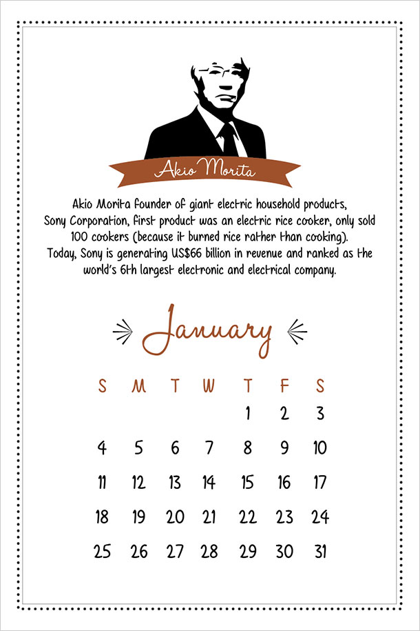 Free-Vector-Printable-January-Calendar-2015-Ai-PDF