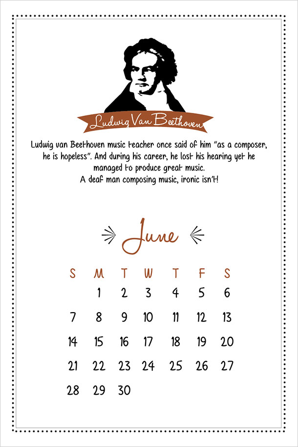 Free-Vector-Printable-June-Calendar-2015-Ai-PDF