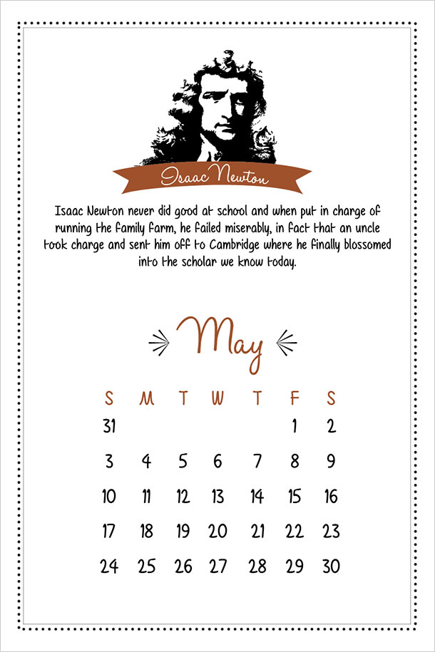 Free-Vector-Printable-May-Calendar-2015-Ai-PDF