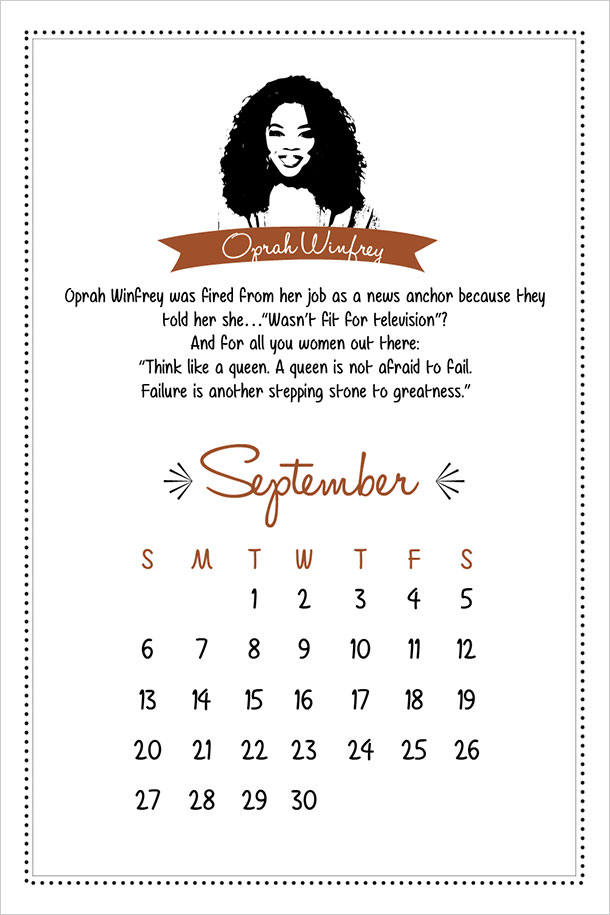 Free-Vector-Printable-September-Calendar-2015-Ai-PDF