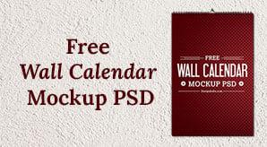Free-Wall-Calendar-2015-Design-Template-&-Mockup-PSD