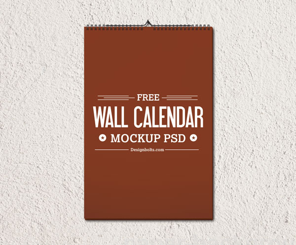 Free-Wall-Calendar-Mockup-PSD