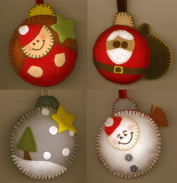 Handmade-christmas-ornaments-2014-2015
