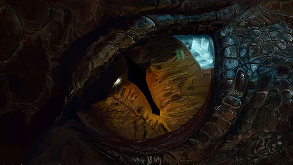 Hobbit-3-Eye-Smaug-Wallpaper-HD-1920x1080