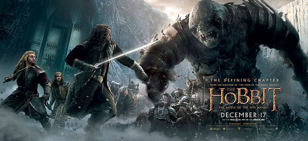 Hobbit-3-The-Battle-of-the-Five-Armies-2014-Desktop-Wallpaper-HD