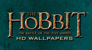 Hobbit-3-The-Battle-of-the-Five-Armies-2014-Movie-&-Smaug-Desktop-&-iPhone-Wallpapers-HD