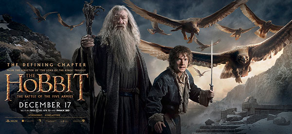 Hobbit-3-The-Battle-of-the-Five-Armies-2014-wallpapers