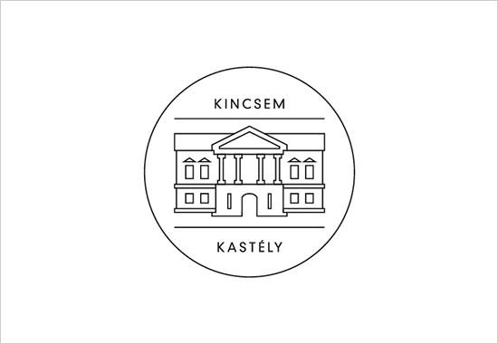 Kincsem-Hotel-Logo-example
