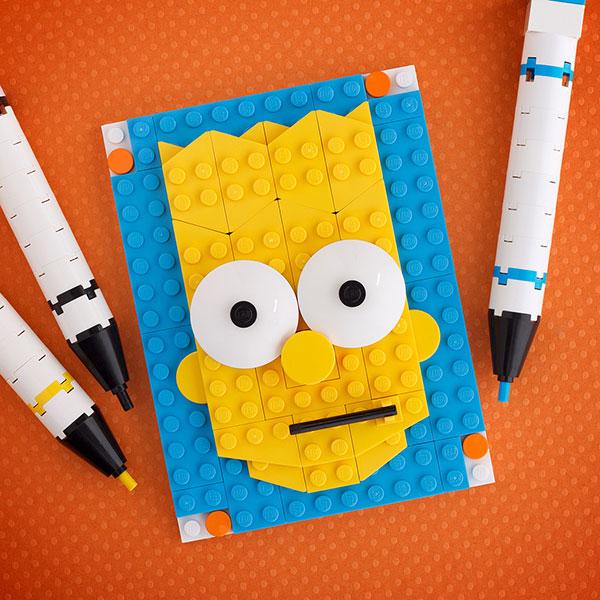 Lego-Bart-Simpson