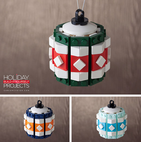 Lego-Bauble-Creative-Christmas-Ornaments