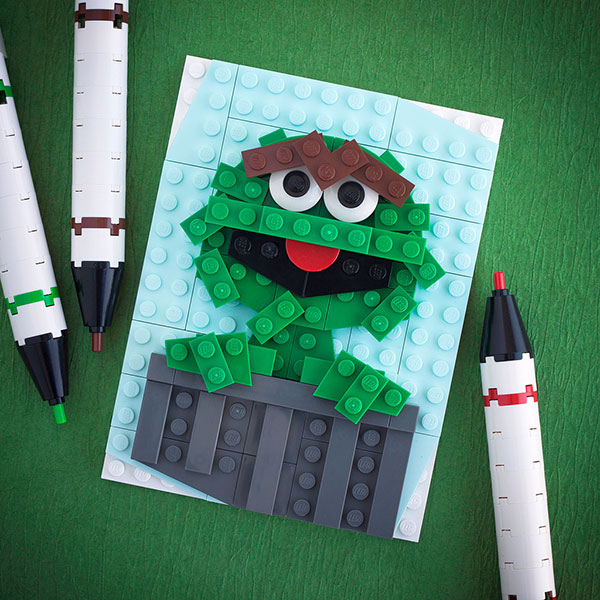 Lego-Oscar-the-Grouch