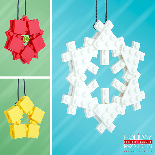 Lego-Snowflakes-Christmas-Ornaments-2014