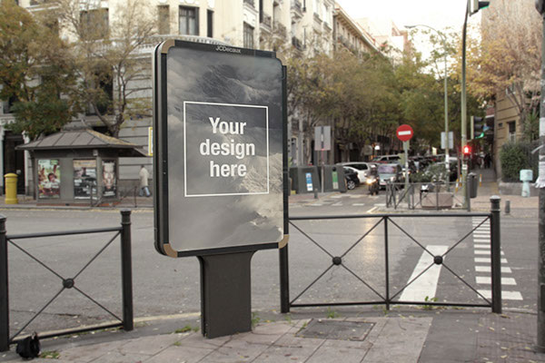 Outdoor-Adverstising-Mockup-PSD-Display